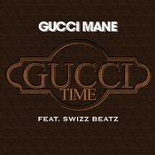 Gucci Time (feat. Swizz Beatz) Songs