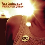 Rock & Roll Queen (i-Tunes exclusive free DMD) Songs