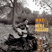 Hag: The Best of Merle Haggard Songs