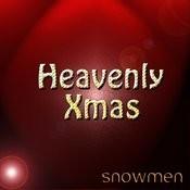 Heavenly Xmas Songs