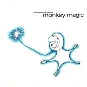 Monkey Magic Songs