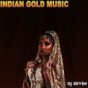 Indian Gold Music Songs