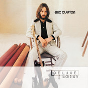 Eric Clapton (Deluxe Edition) Songs