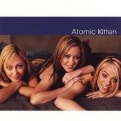 Atomic Kitten Songs