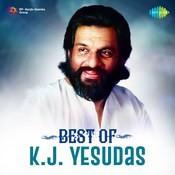 K  Raghavan Songs Download: K  Raghavan Hit MP3 New Songs Online