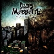 Iiii Mp3 Song Download World Exile Iiii Song By Leons Massacre