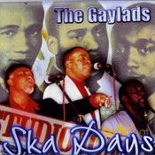 Ska Days Songs