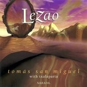 Lezao Songs