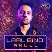 Laal Bindi Song