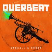 Randale & Hurra Songs