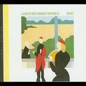 Another Green World Songs