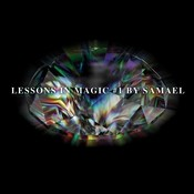 Lessons in Magic #1 Songs
