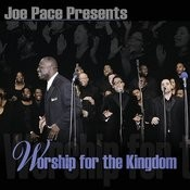 Worship For The Kingdom Songs