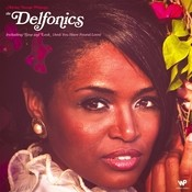 Adrian Younge Presents the Delfonics Songs