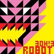 Robot Songs