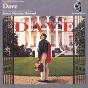 Original Soundtrack From Dave Songs