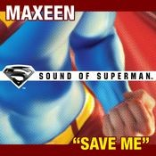 Save Me [Single From