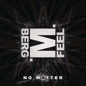 No Matter Songs