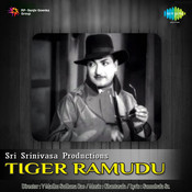 Tiger Ramudu Songs