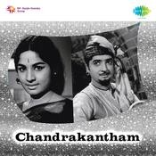 Chandrakantham Songs