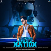 Jatt Nation Songs