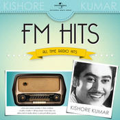 FM Hits - All Time Radio Hits Songs