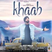 Khaab Song