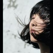 Joanna & Wang, Ruo-Lin Songs