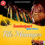 Jaan Tere Naam Mp3 Song Download File Manager Jaan Tere Naam Odia Song By Brundaban Meher On Gaana Com