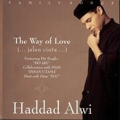 Astaghfirullah MP3 Song Download- The Way Of Love