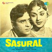 Sasural Songs