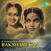 Raksharekha Songs