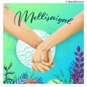 Mellisaigal Songs