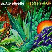 High Road Songs