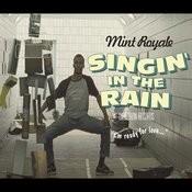 Singing In The Rain Songs