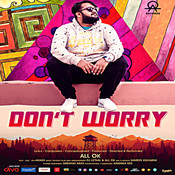 Don't Worry All Ok Full Mp3 Song
