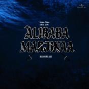 Alibaba Marjinaa Songs