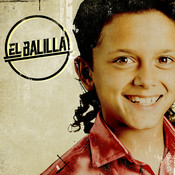 El Balilla Songs