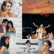 Tere Bin Jeena Nahin Songs