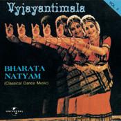 Kirtanam ( Caranam Caranam ) Raga Sourashtram , Tala Mishra Capu Song