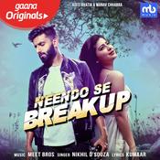 Neendo Se Breakup Songs