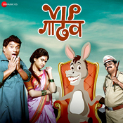 VIP Gadhav Ravi Wavhole Full Mp3 Song