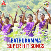 Swamy Verabramham Uyyalo Song