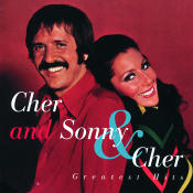 Greatest Hits Sonny Songs