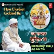 Hum Chaakar Gobind Ke Songs
