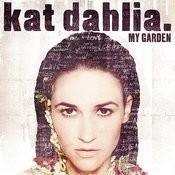 My Garden Songs