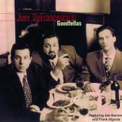 Goodfellas Songs