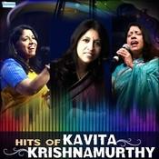 Hits Of Kavita Krishnamurthy Songs