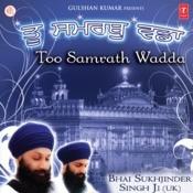 Tu Samrath Vadda Songs