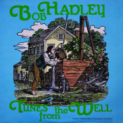 Tunes From The Well Songs